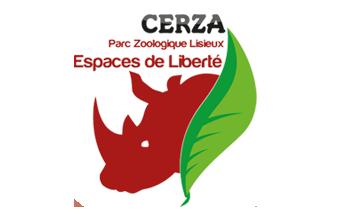 Cerza