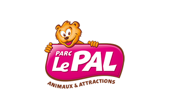 parc-lepal