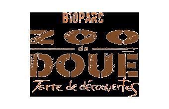 zoo-boue