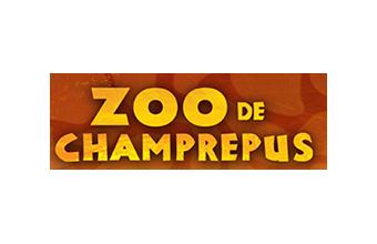zoo-champrepus