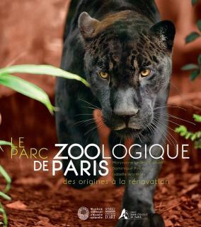 Livre parc zoo secas 1