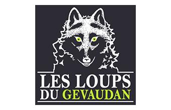 Loups gevaudan