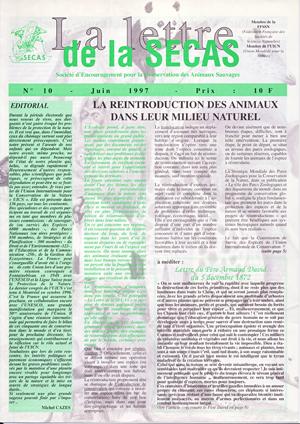 N 10 1997