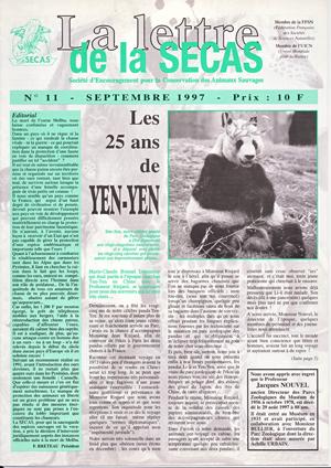 N 11 1997