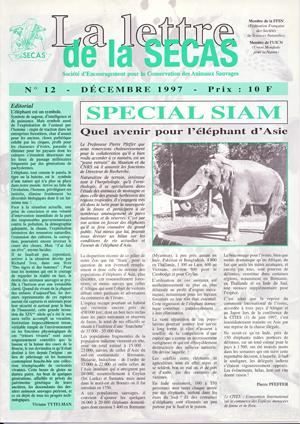N 12 1997