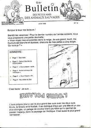 N 12 1998