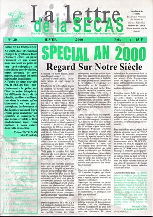 N 20 2000