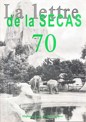N 38 2004
