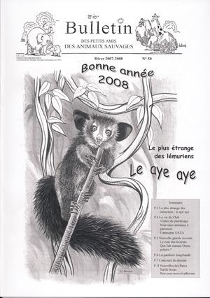 N 50 2007 2008