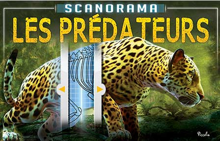 Scanorama predateurs2