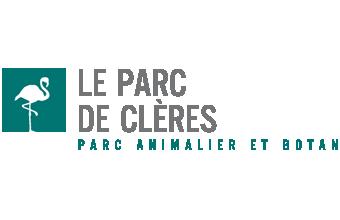 parc-cleres