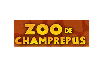 zoo-champrepus